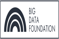 CCC Big Data Foundation Certification