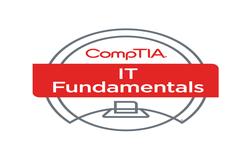 CompTIA IT Fundamentals Certification
