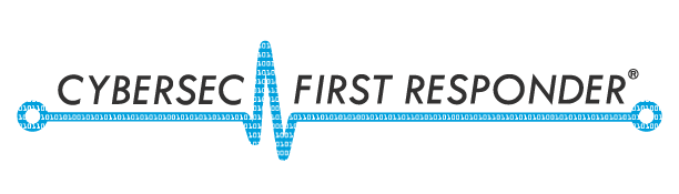 CyberSec First Responder Certification