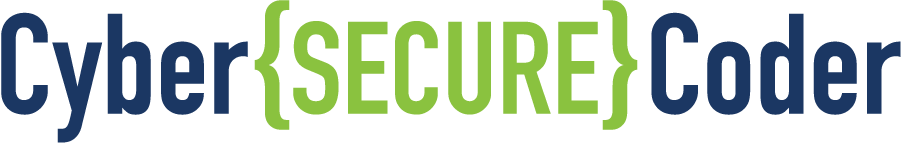 Cyber Secure Coder Certification