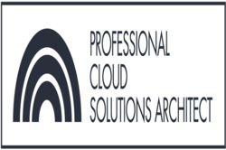 Cloud Solutions Architect Certification
