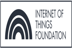 IoT Foundation Certification