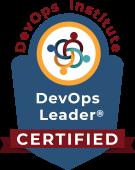 Certified DevOps Leader (DOL)