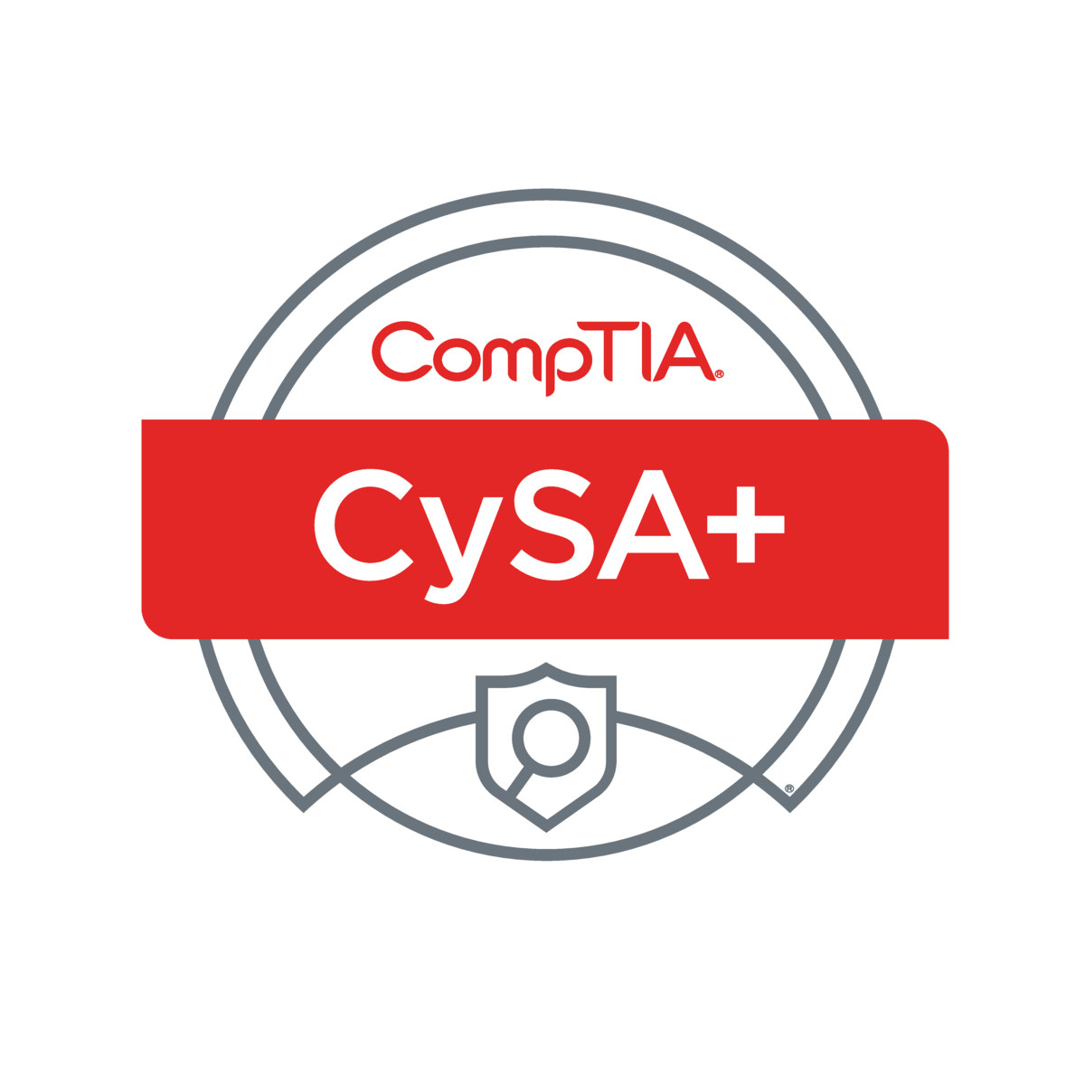CompTIA Cybersecurity Analyst+ Certification