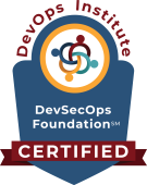 DevSecOps Foundation Certification (DSOF)